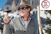 A gennaio torna 'Wine Cup Alta Badia' per unire sci e vini in alta quota