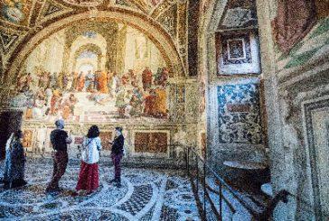 É in Italia il tour più prenotato al mondo. Tra le esperienze al top divertimento e buon cibo