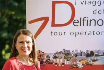 Crescita a doppia cifra per l'estate de I Viaggi del Delfino: al top Usa