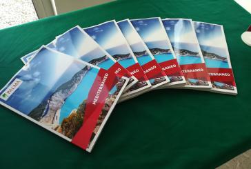 Da giugno 2 collegamenti da Trieste per la Grecia con il TO Palma Viaggi