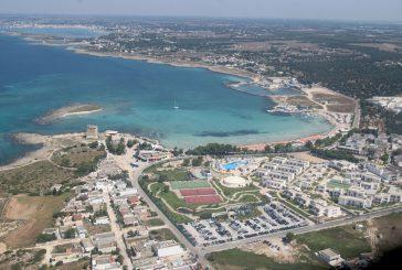 Il lavoro che c'è, oltre 100 posizioni aperte in Puglia per Blu Hotels