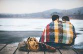 Costiera Amalfitana è la destinazione più romantica per San Valentino