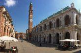 A Vicenza tutto pronto per la XII Convention di Federcongressi&eventi