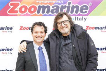 Zoomarine inaugura la nuova stagione il 2 marzo. Claudio Cecchetto è il nuovo direttore artistico