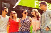 FlixBus raggiunge la soglia dei 10 milioni di passeggeri in Italia nel 2019