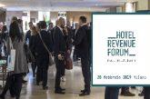 In Italia i Guru internazionali del revenue management