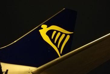 Schiaffi tra sorelle a bordo, l'aereo Ryanair non decolla