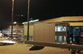 Aeroporto Bologna, voli cancellati per lavori manutenzione sulla pista