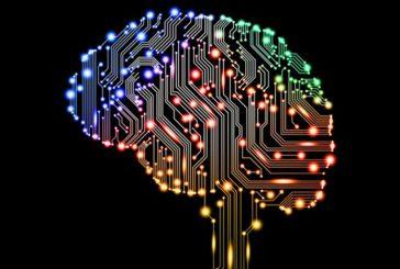 Il CISET protagonista a BTO con focus su AI e neuromarketing