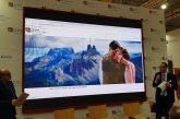 'Love me in Veneto', il portale regionale per promuovere il wedding tourism