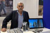 Per Capri c'è nuovo interesse dal mercato internazionale