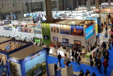 Online l'avviso per la selezione degli operatori turistici per le fiere del turismo