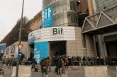 Bit: 2020 positivo per turismo, paure e incertezze non frenano viaggi