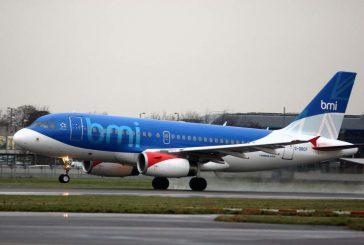 Compagnie aeree verso anno zero, previsti fallimenti a catena