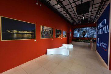 La Campania mette in vetrine le sue eccellenza con uno spazio ad hoc a Milano