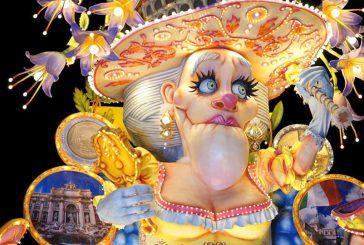 Turisti in arrivo in Sicilia per Carnevale: da Parigi a Palermo mentre i tedeschi volano a Catania
