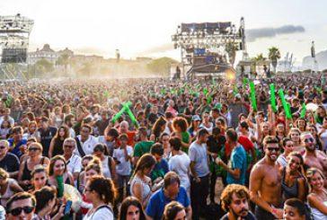 Radio Italia conferma il concertone al Foto Italico a fine giugno anche nel 2020
