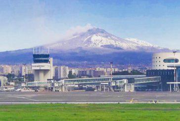 La privatizzazione dell'aeroporto di Catania che non piace a tutti