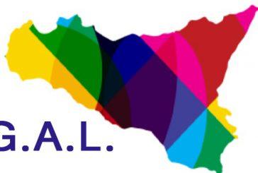 Dalla Regione 200 mln ai Gal per promuovere la cultura