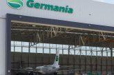 Germania in bancarotta, stop ai voli della compagnia tedesca