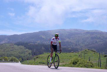 Quando ciclismo amatoriale fa rima con turismo: Sicilia in prima linea