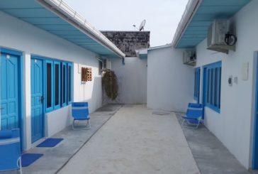 Alle Maldive si cerca l'isola deserta, boom per le guesthouse