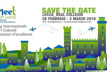A Lucca un meeting sugli 'Itinerari culturali'. Ci sarà anche il ministro Centinaio