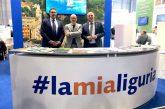 Dalla Bit parte la campagna di promozione 2019 del 'made in Liguria'