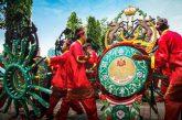 La Malesia si presenta in Bit e punta sul 'Visit Malaysia Year 2020'
