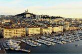 Ryanair, nuova rotta da Milano Bergamo a Marsiglia per la winter 2019