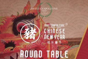 Montenapoleone District si prepara ad accogliere i turisti cinesi