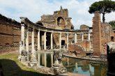 Vacanze culturali stranieri valgono 21 mld: lo studio del Ciset a TourismA