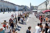2020 ancora rosa per il turismo italiano. E crescerà anche il turismo mondiale