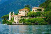 Ville da Oscar, la top 8 delle location italiane protagoniste di grandi film