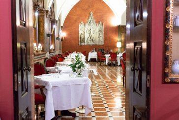 Viaggio alla scoperta dei tesori cittadini con FAI Verona e Due Torri Hotel