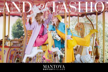 Land of Fashion ospita il primo fam trip di adv del TO russo PAC