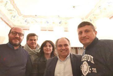 Nuovi vertici per l'Enoteca Regionale per la Sicilia orientale