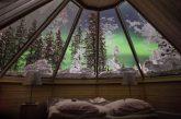 Giornata Mondiale del Sonno, ecco gli hotel che aiutano a dormire bene