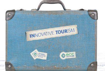 A Marsala una giornata di formazione gratuita per gli imprenditori turistici