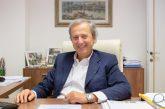 Hotel Franceschi e GECO, una 'success story'