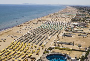 Vacanze in Riviera Romagnola: alla scoperta di Gatteo Mare