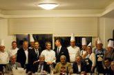 A Travelexpo torna Penne all'Agrodolce con il II Memorial Marcello Clausi