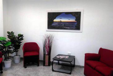 Attiva la 'Sala Amica' allo scalo di Pescara e nuove offerte da Volotea