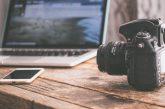 Marche Express porta i blogger nelle zone del sisma per rilancio su canali e social