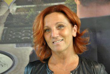 Vist Brussel intensifica gli incontri con gli agenti di viaggio italiani