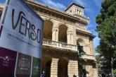 VERSO 2019, ricco di eventi il calendario delle eccellenze di Puglia
