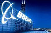 Boeing cerca prestito da 10 mld per contrastare fermo 737 Max