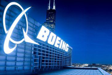 Crisi nera per Boeing, finora perso almeno 1 mld dlr: in calo guadagni e vendite