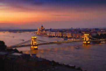 Ryanair annuncia la prima novità per l'inverno 2019 da Catania