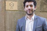 Anche Home Restaurant Hotel chiede legge di settore e si associa alle richieste di FIPE